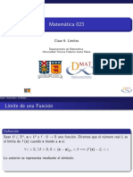 Clase 7 (21)