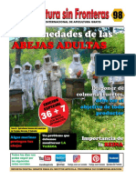 AsF-98.pdf