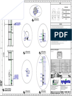 Projeto Linhas de Vida -  LVID-0102 (1).pdf