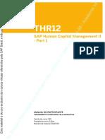 Apostila - THR12 Parte 1 - Ka Solution.pdf