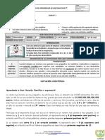 Notación Científica 9.docx
