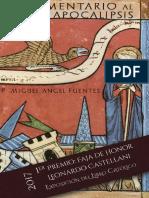 FUENTES, Miguel Angel (2016). Comentario al Apocalipsis.pdf