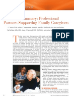 Professional_Partners_Supporting_Family_Caregivers.3