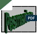 PesmeA5c