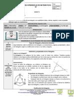 clasificacion de triangulos 10