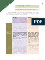 Griegos - Caracteristicas de la Tragedia Griega.pdf