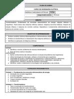 PE_CONVERSÃO E MAQUINAS