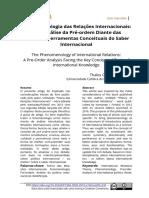 1575-5557-2-PB.pdf