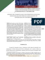 58388-245022-1-PB.pdf