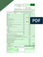 Excel-Formulario-retención-en-la-fuente-350-2020.xls