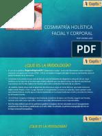Unidad7-CHFyC Iridología.pptx
