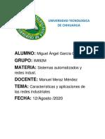Características y aplicaciones de las redes industriales.pdf