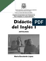 Didáctica del inglés I.pdf