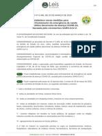 Decreto nº 5.496, de 20 de março de 2020.pdf