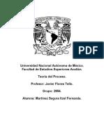 Copia de CUESTIONARIO I (2)