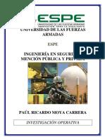 UNIVERSIDAD_DE_LAS_FUERZAS_ARMADAS_ESPE