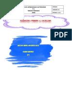 asignacion-1-periodo-3-lengua-castellana-grado-112