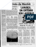 LAMARCA UM ENTERRO SEM MASCARAS.pdf