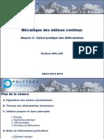 MMC4.pdf