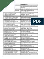 2020_02- ASIGNACION DE REFERENTES (1)