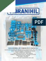 Catalogo Completo.pdf