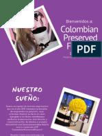 CATALOGO CPF 2020-3