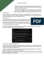 Linux Essentials - Capítulo 5