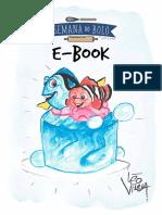 ebook-semana-do-bolo-nemo