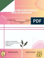 Actividad 3 Innovación.pdf