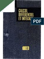 TOME PDF PISKOUNOV TÉLÉCHARGER 1