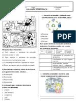 avaliação GEO 3º A - 4ºP.pptx