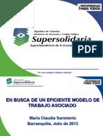 presentacion_cooperativas_de_trabajo_asociado-jul-2013