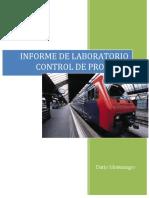 lab6_control_en_cascada