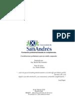 MGSTT-TESINA-Formacion Profesional Basada en Competencias - Consideraciones Prelim in Ares