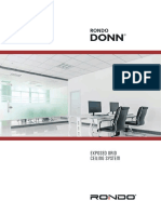 _media_2618_donn-technical-brochure (1)