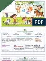 PLANEACION 10 AL 14   AGOSTO  HCB CARITAS FELICES (1).pdf
