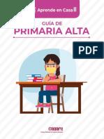 GUÍA_PRIMARIA_ALTA