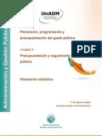 Planeación didáctica_U3 (2)