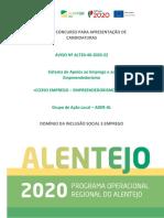 ALT20-40-2020-22