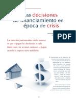 129_Las decisiones de financiamiento.pdf