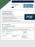 20200505_FOMINA_V25ULP.pdf