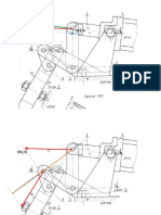 dispositif_d_ablocage.pdf