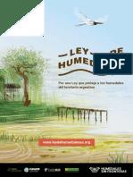 documentoLHY.pdf