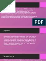 GRAVAMEN DE LOS MOVIMIENTOS FINANCIEROS (1)