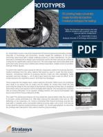 3DPrinting-Injection-Molding-CS-Budapest-20151210
