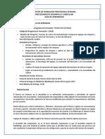 GFPI-F-019_Guia 7 de Software