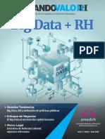 Revista RH Marzo 2019.pdf