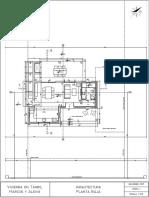 01- Arquitectura PB