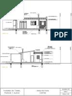 06 - Arquitectura Cortes.pdf