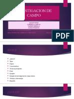 INVESTIGACION DE CAMPO 19483678.pptx